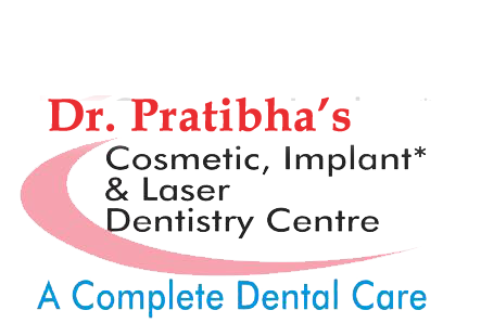Bhopal Dental Clinic